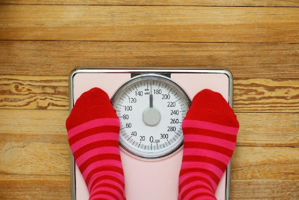Pd și pierderea în greutate, Pierdere în greutate | ROmedic
