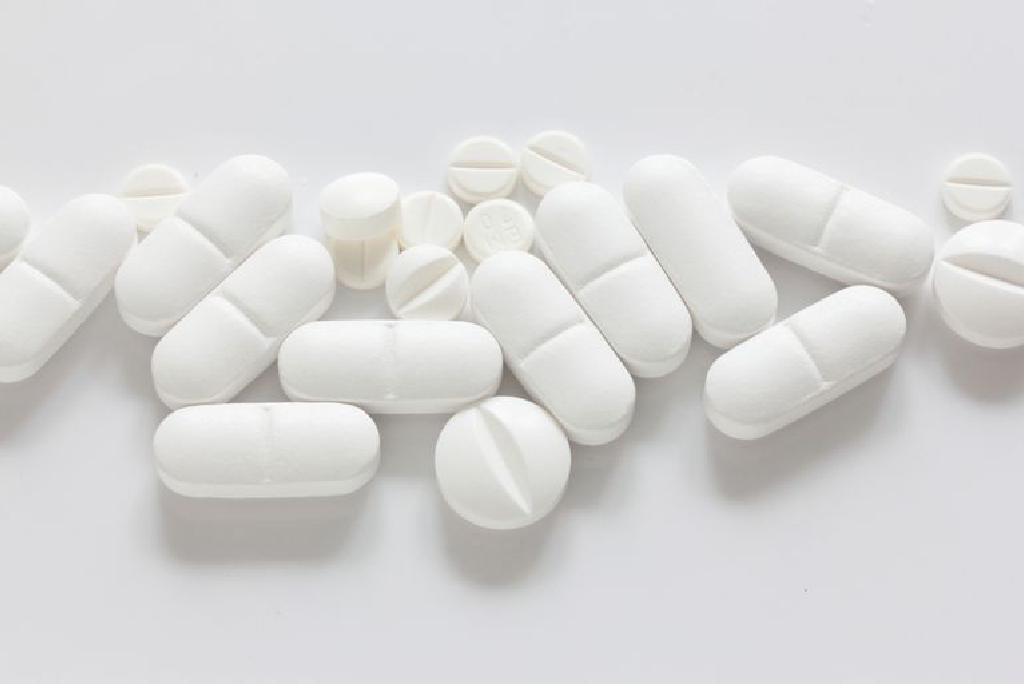 Medicamente nesteroidiene pentru osteochondroză
