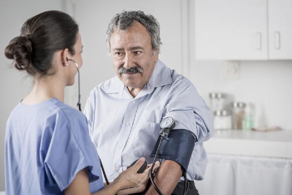 hipertenzijos diagnozė kas tai yra)