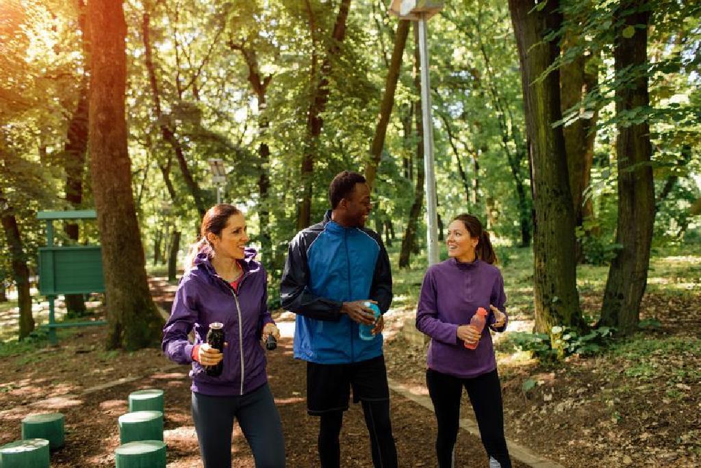 vaikščiojimas ir hipertenzija širdies ritmo sumažėjimas sergant hipertenzija