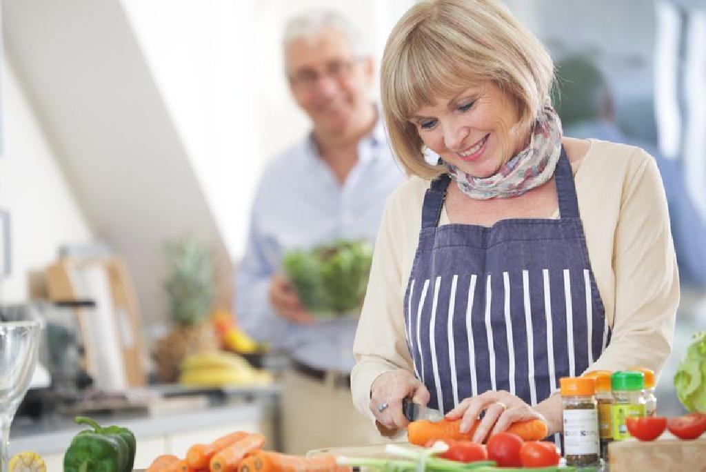 valgyti ir sumažinti hipertenziją