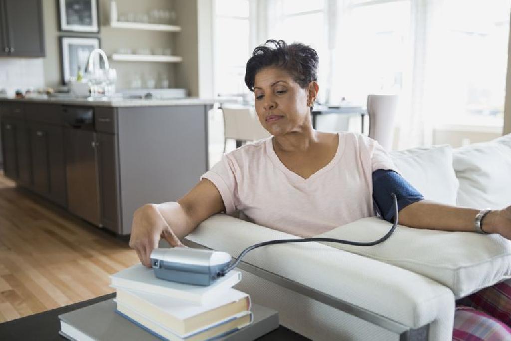 Ekstremalios pramogos ir arterinė hipertenzija: ar suderinama? | topfilmai.lt
