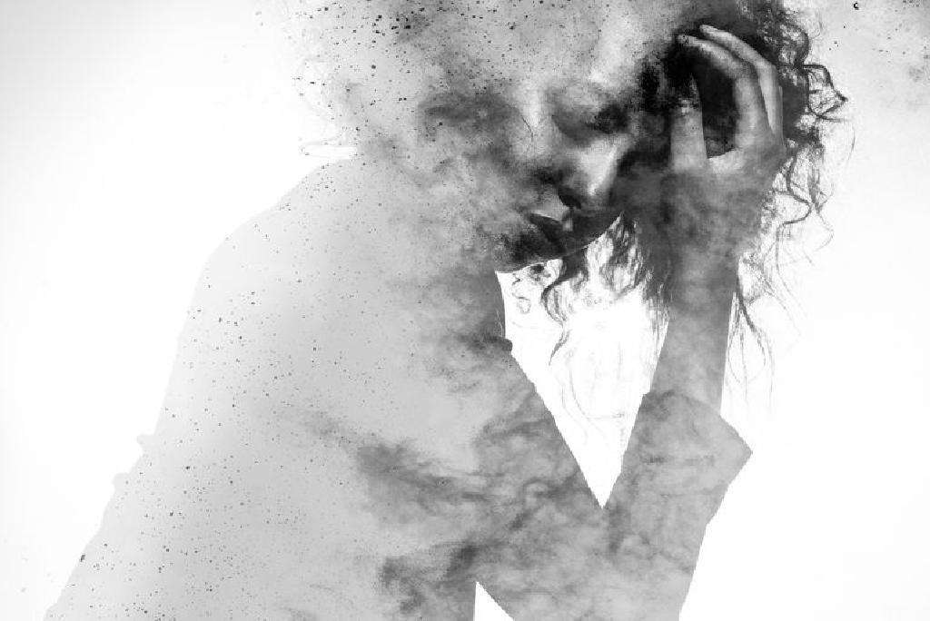 fibromialgia simptomul de pierdere în greutate)