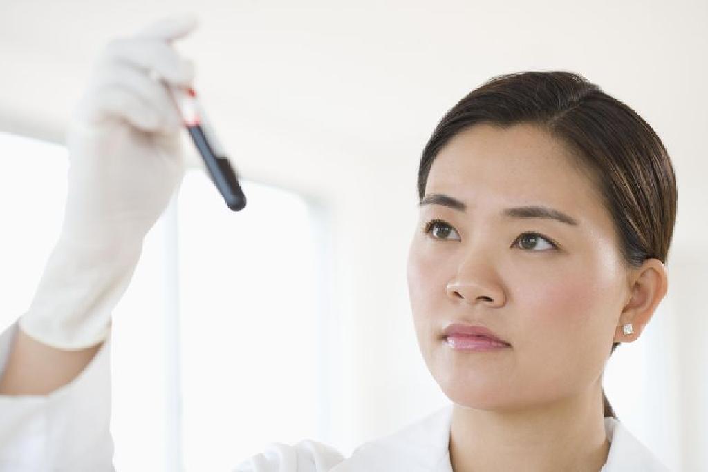 Testi genital herpes CDC –