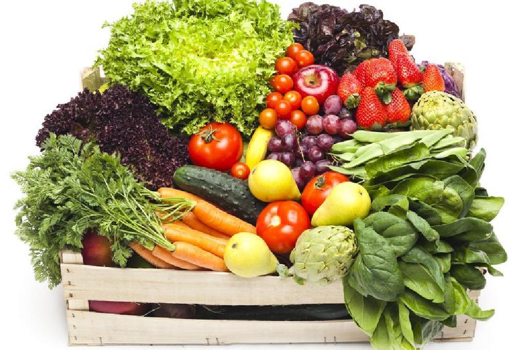 dieta su padidėjusiu cholesterolio kiekiu kraujyje ir hipertenzija