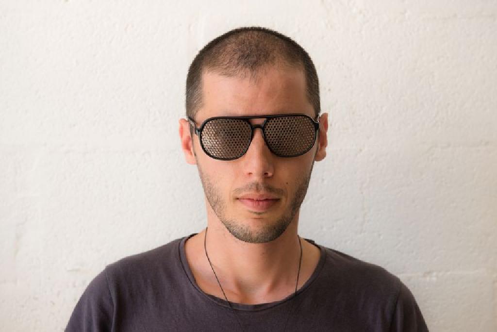 szemüveg látásjavításhoz