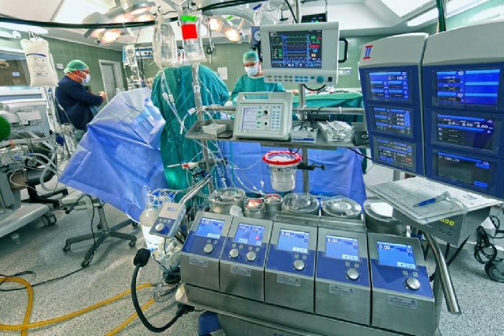 bariatric műtét fogyás és roux kezelésére