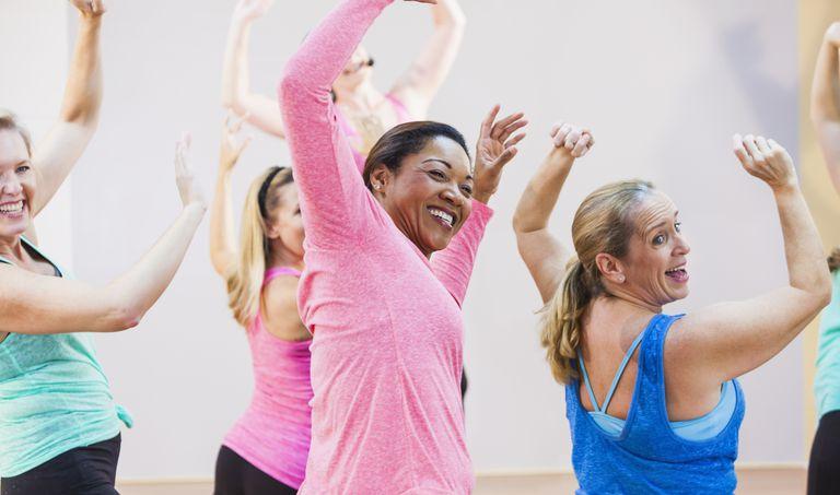 Metodat e Parandalimit të Kancerit të Gjirit