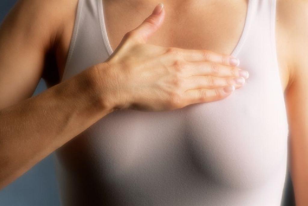 mellrák kezelése ízületi gyulladás