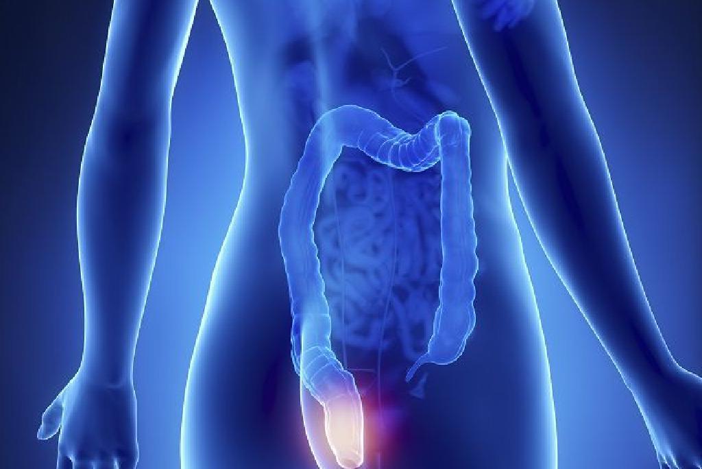 anális szex kolonoszkópia után pornó tube ön jizz