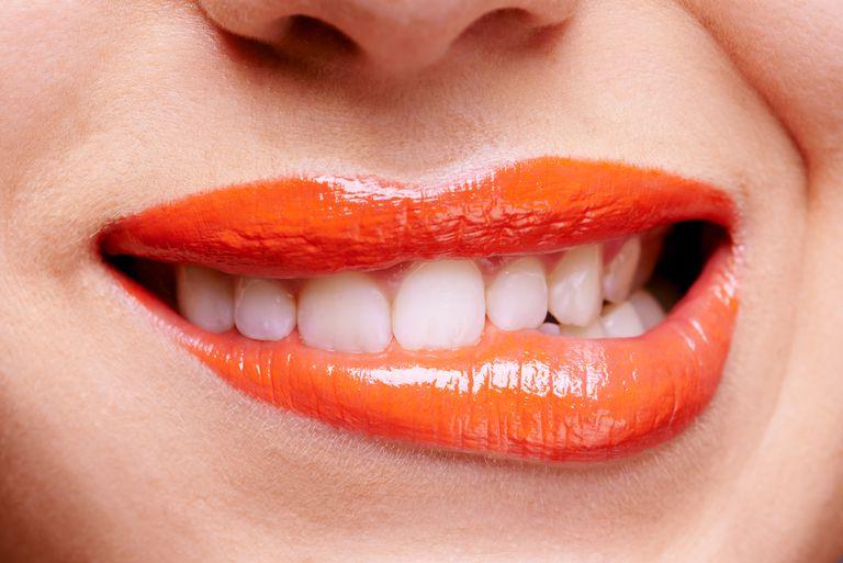 Upoznavanje s oralnim herpesom