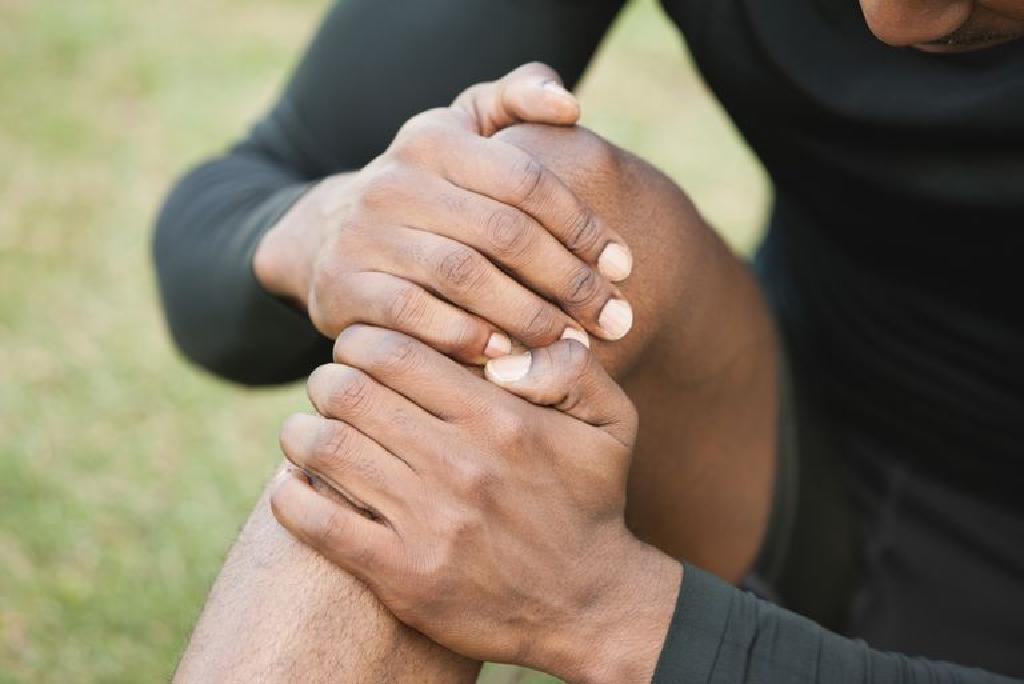 A sportmozgások biológiai alapjai